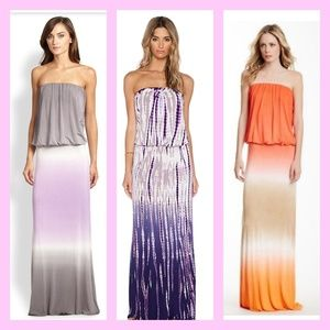 Young Fabulous and Broke maxi size S